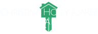 Christina Holly Juarez Realty